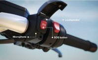 BMW Motorrad predstavlja