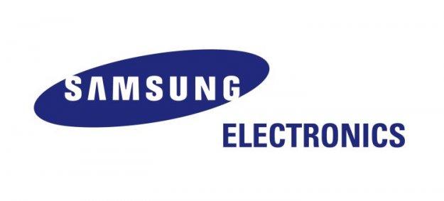Nagrajeni Samsung