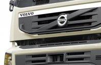 Uspešni Volvovi težaki