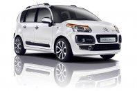 Citroënova kampanja
