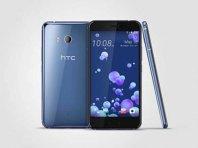 HTC U11 že na voljo v Sloveniji