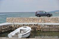 Hyundai Santa Fe 2.2 CRDi 4WD avt. (Impression)