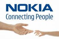 Nova milijarda ljudi povezana z Nokio