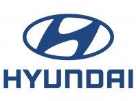 Hyundai bo v Parizu ...