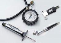 Vzdrževanje pnevmatik vam lahko privarčuje še kaj več kot le kupček cvenka