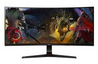 LG-jev monitor posvečen igram