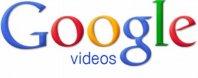 Kaj smo Slovenci najbolj iskali na Googlu?