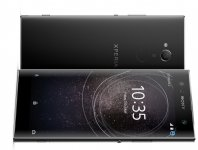 Sony Xperia XA2 in Xperia XA2 Ultra