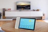 Lenovo Smart Display …
