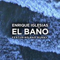 Enrique Iglesias - El Baño