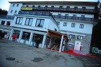 Odprtje prenovljenega Šport hotela Pokljuka