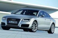 200.000 Audijev A7