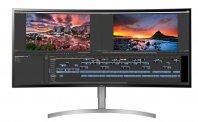 LG-jeva kolekcija monitorjev za leto 2018