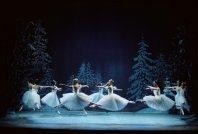 Hrestač - Božična zgodba