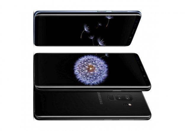 Samsungov popust pri menjavi zaslona na izbranih telefonih