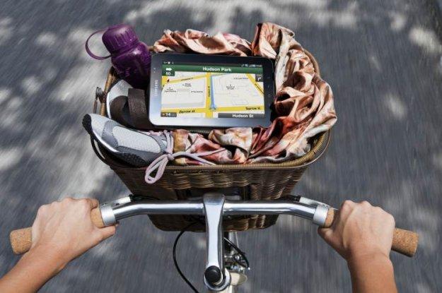 Samsung Galaxy Tab že v Sloveniji