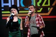 MTV zdru�uje regionalno glasbeno sceno v oddaji Hitorama