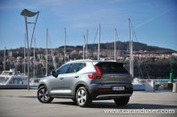 Volvo XC40 D3 A Momentum