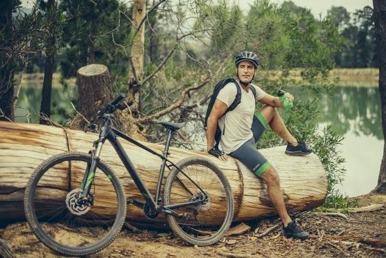Škodina osvežena kolesarska kolekcija za 2019