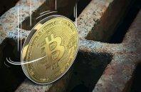 Le vsak deseti uporabnik razume delovanje kriptovalut