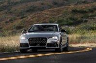 Najhitrejše oklepljeno vozilo na svetu