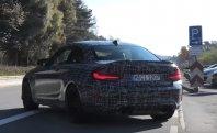 BMW M2 CS (2020)