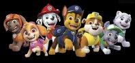 Tačke na patrulji (Paw Patrol)