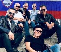 Jan Plestenjak in druščina – Res je dober dan