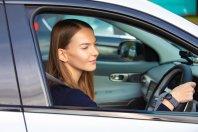 Hyundai raziskuje načine vožnje prihodnosti