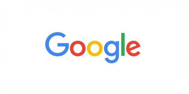 Najbolj priljubljena Google iskanja v letu 2019