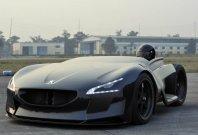 Peugeot podira rekorde