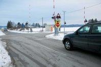 Kje so najboljši vozniki v Sloveniji?