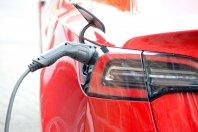 Trend najema službenih vozil se z elektriko obrača