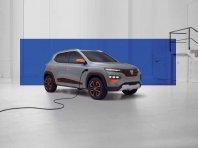 Daciin SUV bo najbolj dostopen električni avtomobil v Evropi
