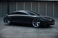 Hyundai Prophecy koncept