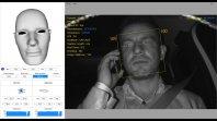 Seat razvija tehnologijo za zaznavanje utrujenosti