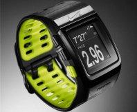 Nike+ športna ura