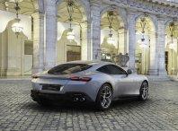 Ferrari nazaj v proizvodnjo po velikonočnih praznikih