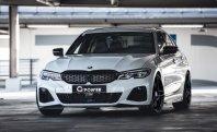 G-Power BMW M340i kot nadomestek novega M3