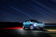 Hyundai Kona Electric razbija (električne) mite