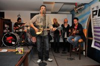Skupina Kingston predstavila nov …