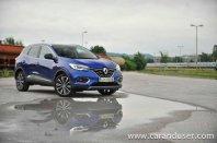 Renault Kadjar 1.7 dCi 4WD Bose