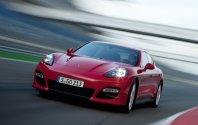 Porsche pod drobnogledom zaradi suma goljufije z emisijami