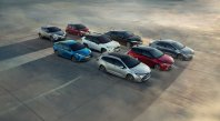 Which? je Toyoto razglasil za najbolj zanesljivo med množičnimi znamkami