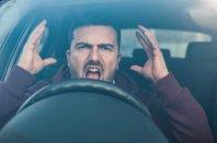 Covid-19 povzroča stres tudi na cestišču