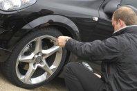 Ste pripravljeni na jesen? Kaj pa vaše pnevmatike?
