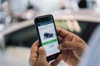 Lockdown 2.0 skoraj ne vpliva na nakup vozila
