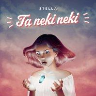 Stella – Ta neki neki