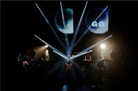 Laibach v drugačni luči