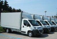 Citroën nadgradil sodelovanje